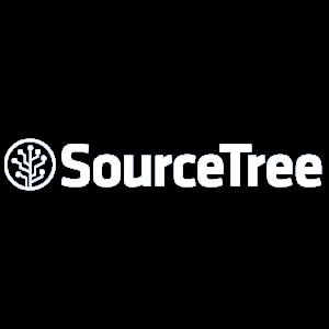 sourcetree2